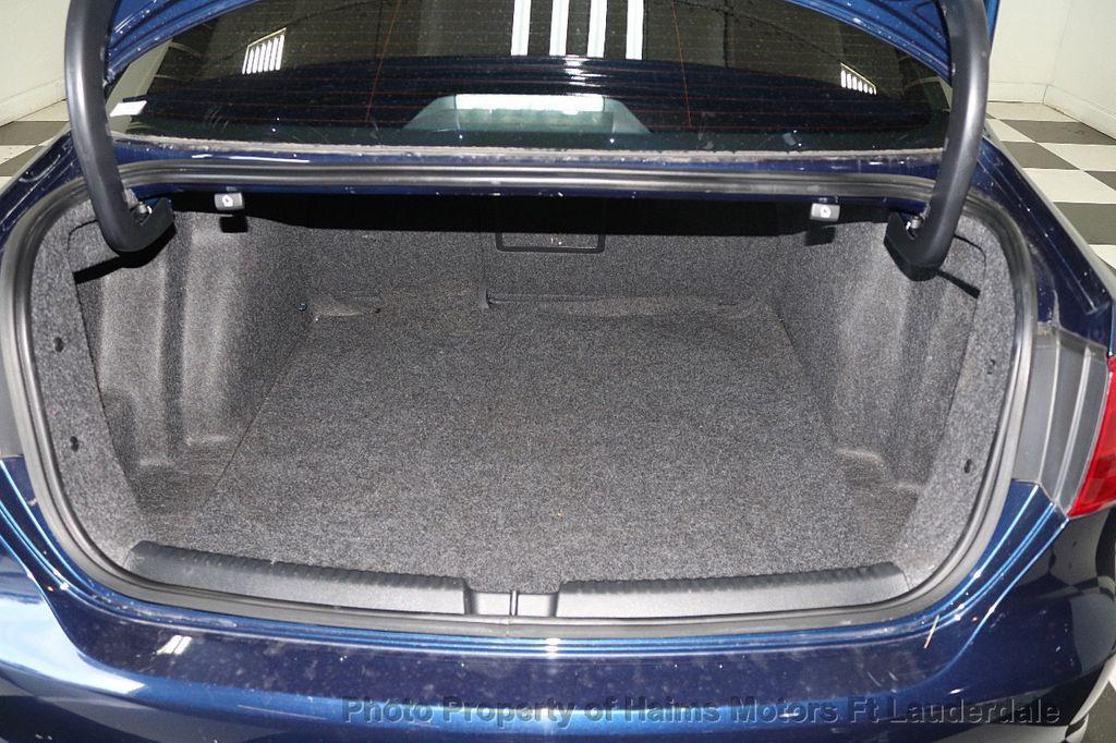 2014 Volkswagen Jetta Sedan 4dr Automatic SE PZEV - 17910811 - 7