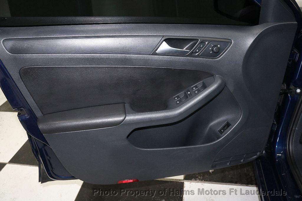 2014 Volkswagen Jetta Sedan 4dr Automatic SE PZEV - 17910811 - 8