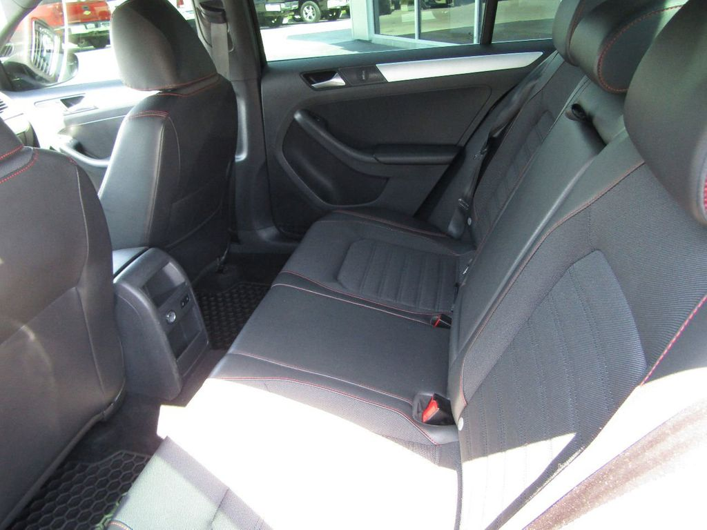 2014 Volkswagen Jetta Sedan 4dr DSG GLI - 17650698 - 10