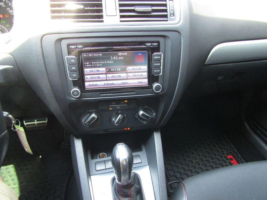 2014 Volkswagen Jetta Sedan 4dr DSG GLI - 17650698 - 16
