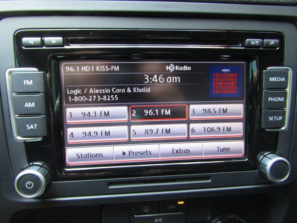 2014 Volkswagen Jetta Sedan 4dr DSG GLI - 17650698 - 17