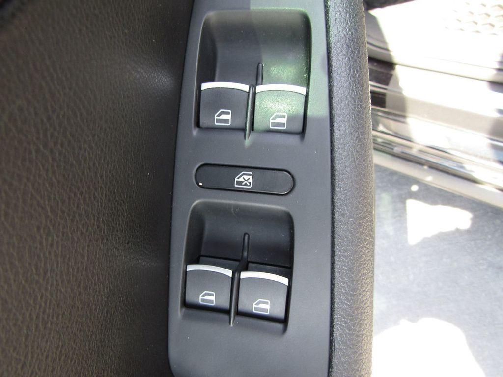 2014 Volkswagen Jetta Sedan 4dr DSG GLI - 17650698 - 22