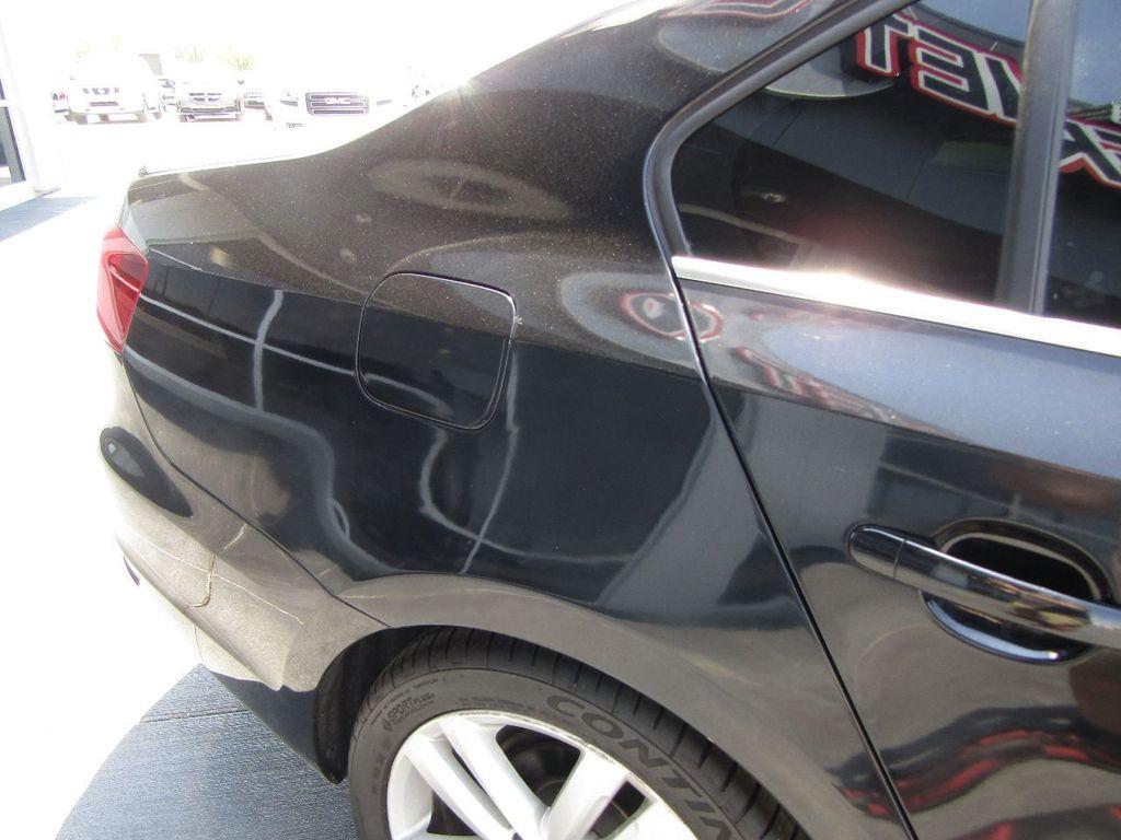 2014 Volkswagen Jetta Sedan 4dr DSG GLI - 17650698 - 35