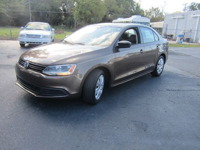 Used Volkswagen Jetta Sedan at First Place Auto Sales