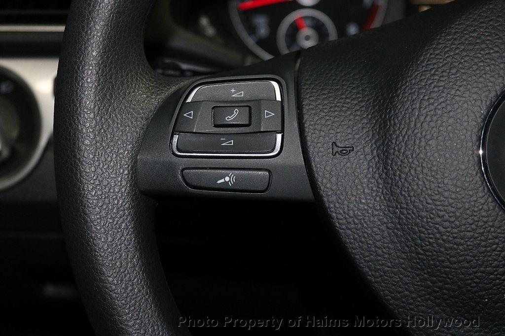 2014 Volkswagen Passat S - 17802207 - 22