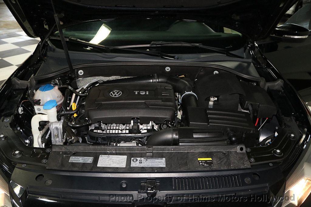 2014 Volkswagen Passat S - 17802207 - 27