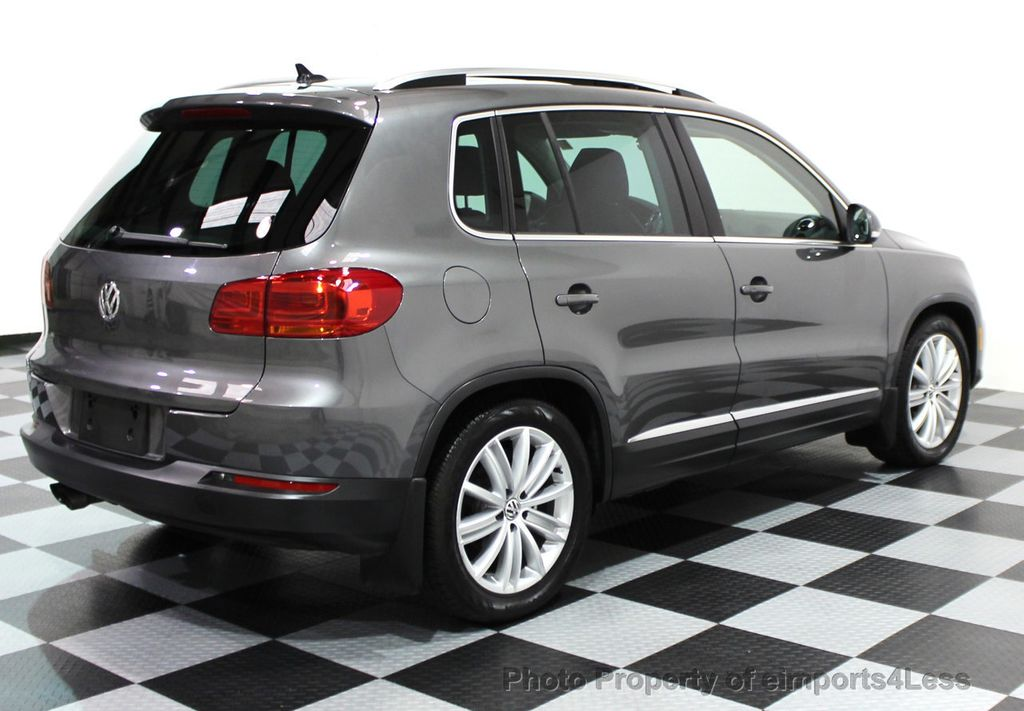 volkswagon awd the wagon. Black Bedroom Furniture Sets. Home Design Ideas