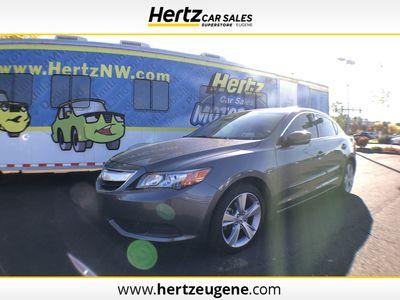 Used Cars Eugene Oregon >> Used Cars For Sale Serving Eugene Or Hertz Car Sales Of