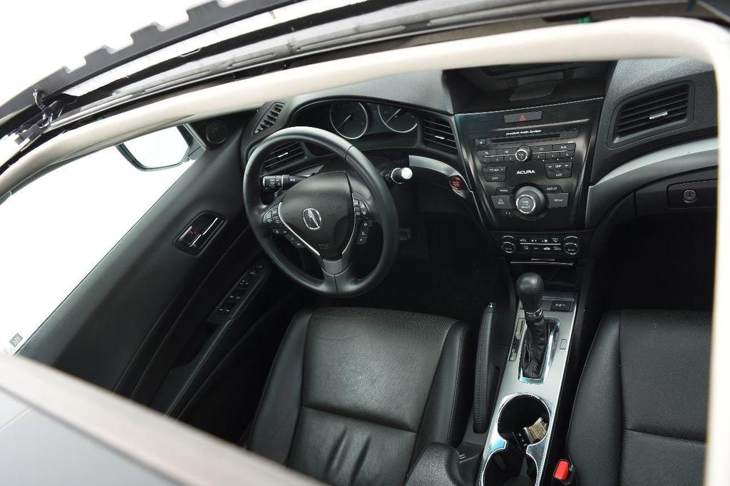 Used Acura ILX Dr Sedan L Premium Pkg At Auto Outlet - Used acura ilx