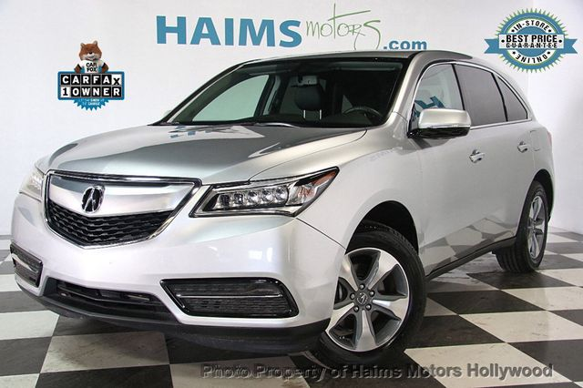 redesign acura com valuemycars hybrid price review mdx pin