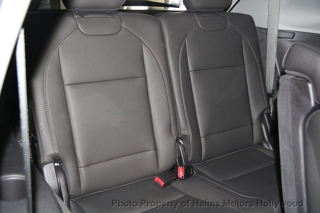 2015 Acura MDX FWD 4dr - 17334336 - 17