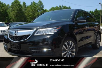 Platinum Used Cars >> New Used Cars At Platinum Used Cars Serving Alpharetta Ga