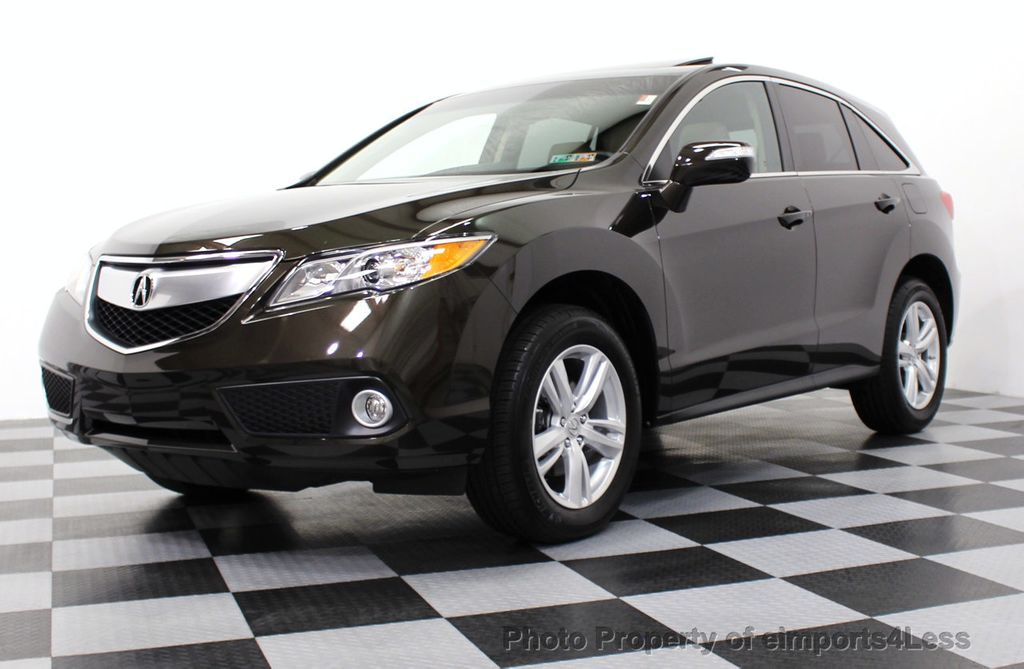 2015 used acura rdx certified rdx tech awd suv camera navigation at eimports4less serving. Black Bedroom Furniture Sets. Home Design Ideas