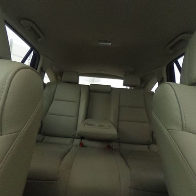 2015 Acura RDX FWD 4dr Tech Pkg SUV - Click to see full-size photo viewer