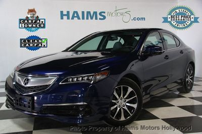 used braunfels sedan sale new tlx for acura htm or lease in tech tx