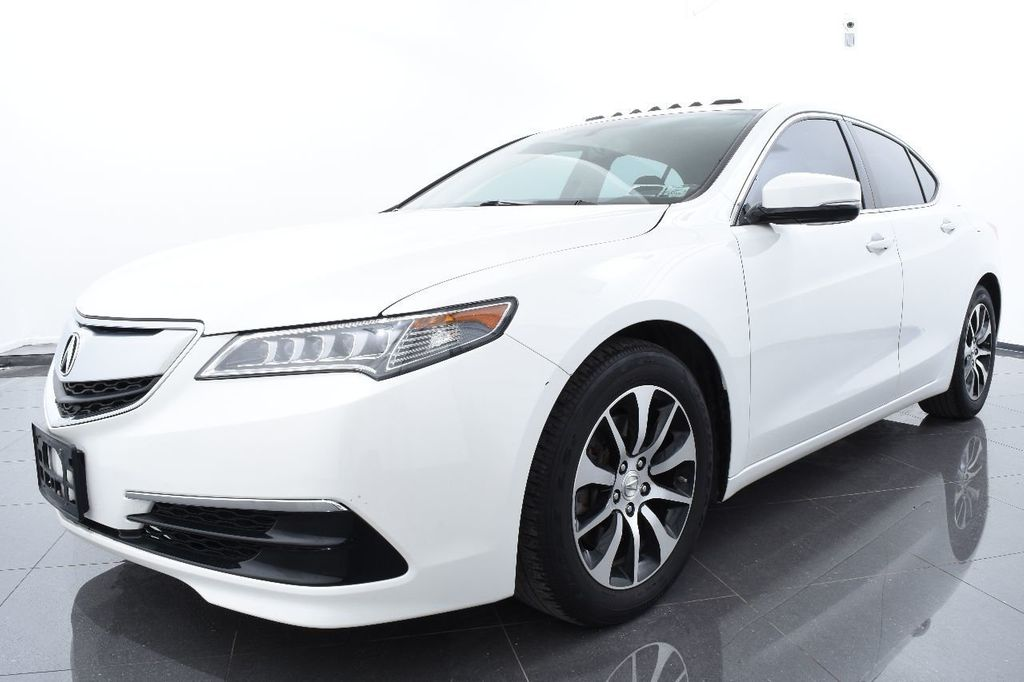certified htm acura tlx cerritos car owned w sedan technology in used dealer pre sale package for