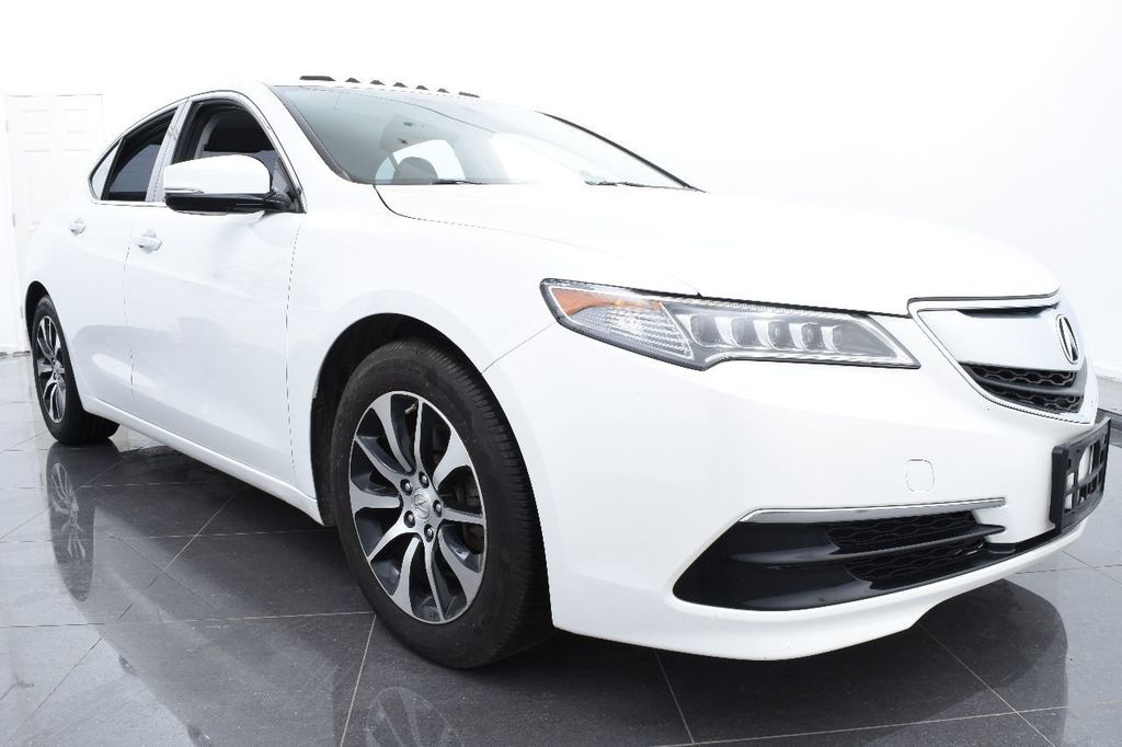 photos used sale dallas for acura carfax tlx tx with in