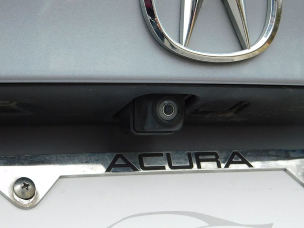 2015 Acura TLX 4dr Sedan FWD Tech - 18495811 - 12