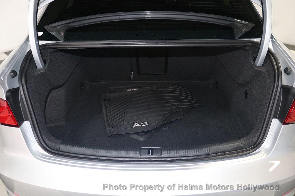 2015 Audi A3 4dr Sedan FWD 1.8T Premium - 18468139 - 7