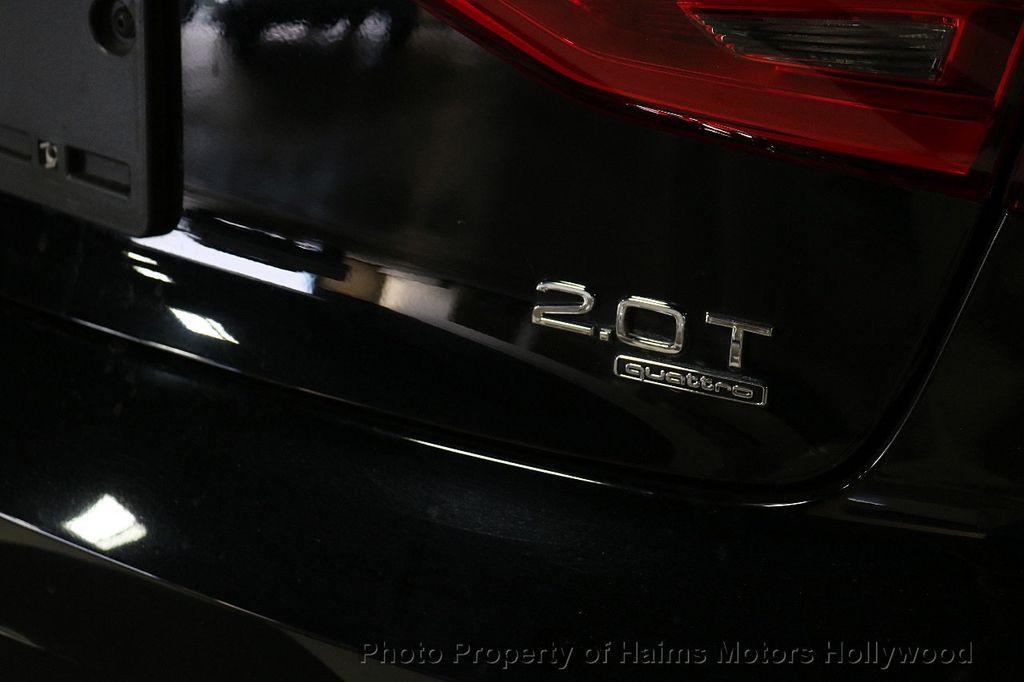 2015 Audi A3 4dr Sedan FWD 1.8T Premium - 18629856 - 7