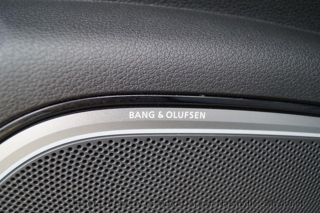 2015 Audi A3 Cabriolet 2dr Cabriolet FWD 1.8T Premium Plus - 17900574 - 48