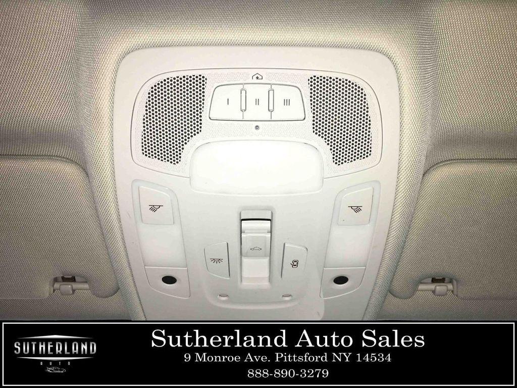 2015 Audi A6 4dr Sedan quattro 2.0T Premium - 18561345 - 17