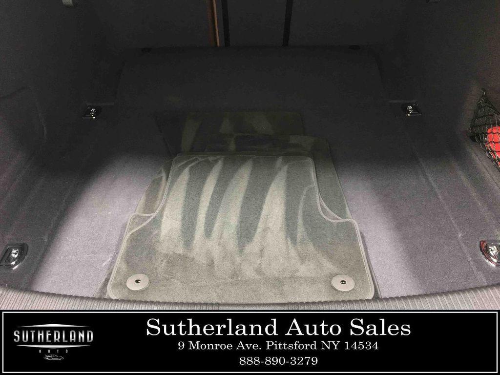 2015 Audi A6 4dr Sedan quattro 2.0T Premium - 18561345 - 23