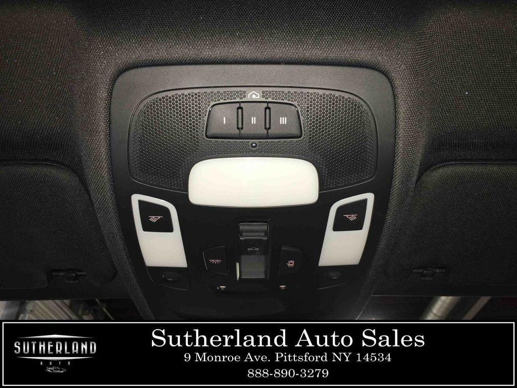 2015 Audi A6 4dr Sedan quattro 2.0T Premium Plus - 18390395 - 16