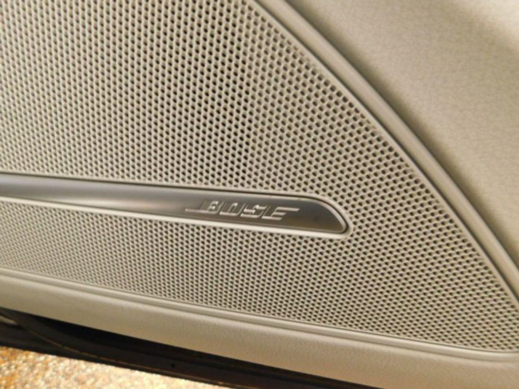 2015 Audi A8 4dr Sedan 4.0T - 18519481 - 24