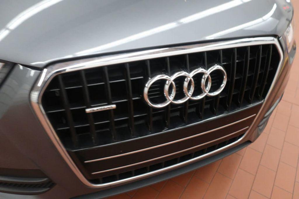 2015 Audi Q3 quattro 4dr 2.0T Premium Plus - 17360199 - 9