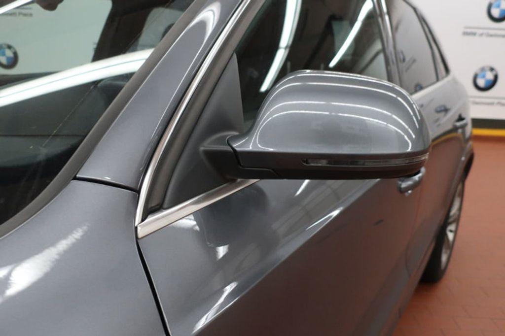 2015 Audi Q3 quattro 4dr 2.0T Premium Plus - 17360199 - 10