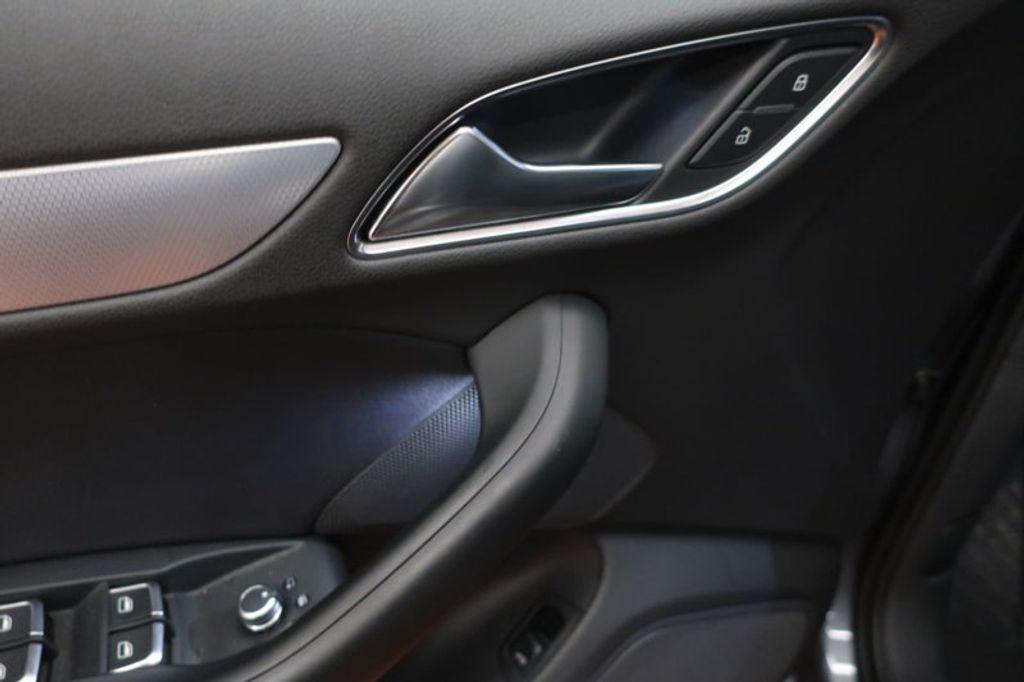 2015 Audi Q3 quattro 4dr 2.0T Premium Plus - 17360199 - 12
