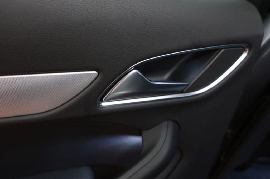 2015 Audi Q3 quattro 4dr 2.0T Premium Plus - 17360199 - 20