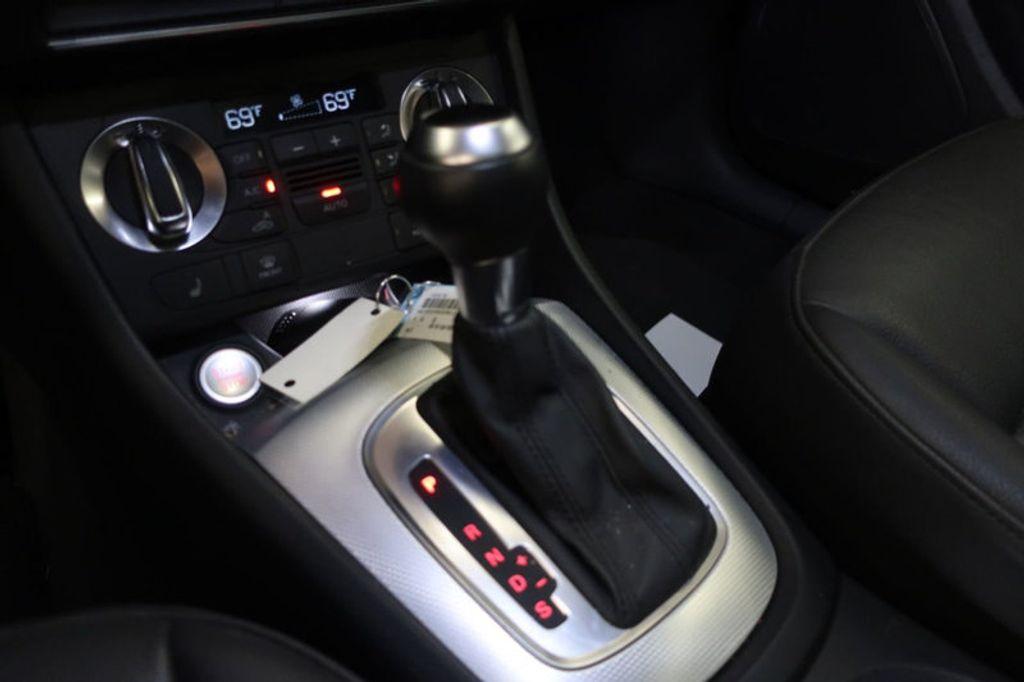 2015 Audi Q3 quattro 4dr 2.0T Premium Plus - 17360199 - 40