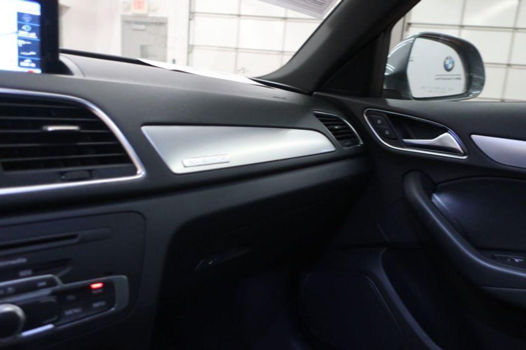2015 Audi Q3 quattro 4dr 2.0T Premium Plus - 17360199 - 41