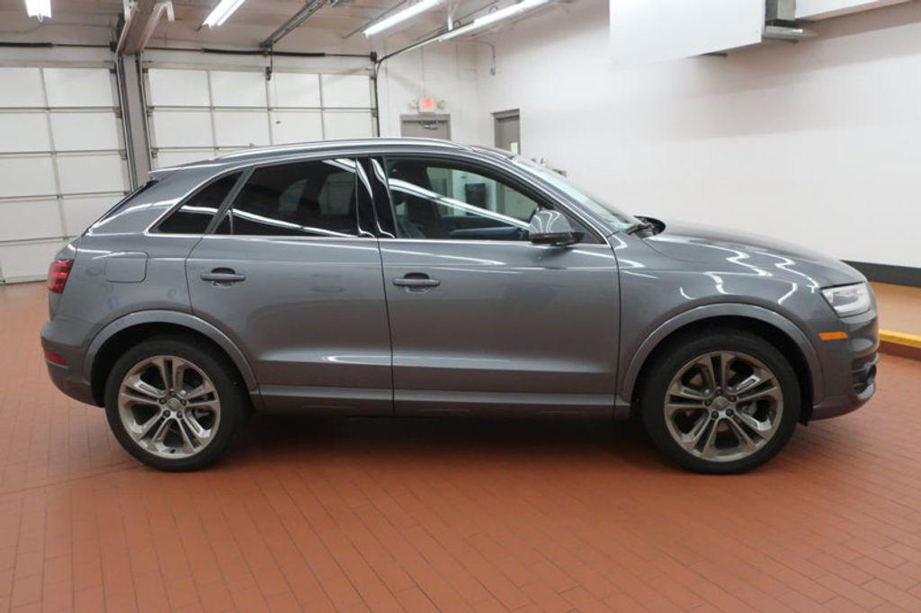 2015 Audi Q3 quattro 4dr 2.0T Premium Plus - 17360199 - 6