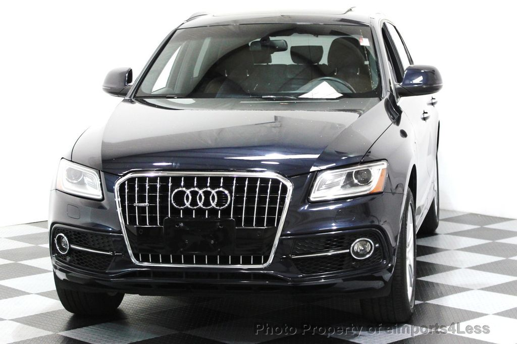 quattro homelink audi tdi coming technik oshawa pre certified whitby climate images used control sirius navigation more owned soon dealer