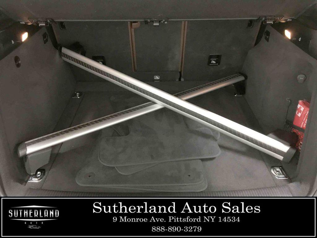 2015 Audi Q5 quattro 4dr 2.0T Premium - 18415446 - 21