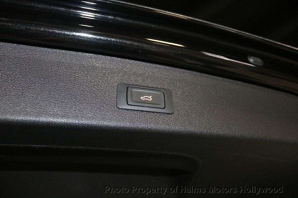 2015 Audi Q5 quattro 4dr 3.0T Premium Plus - 17907483 - 10