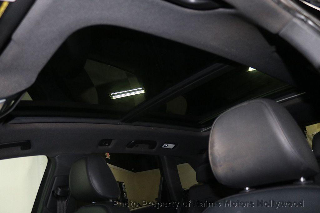 2015 Audi Q5 quattro 4dr 3.0T Premium Plus - 17907483 - 20