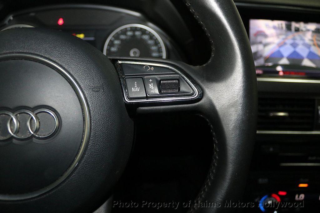 2015 Audi Q5 quattro 4dr 3.0T Premium Plus - 17907483 - 27