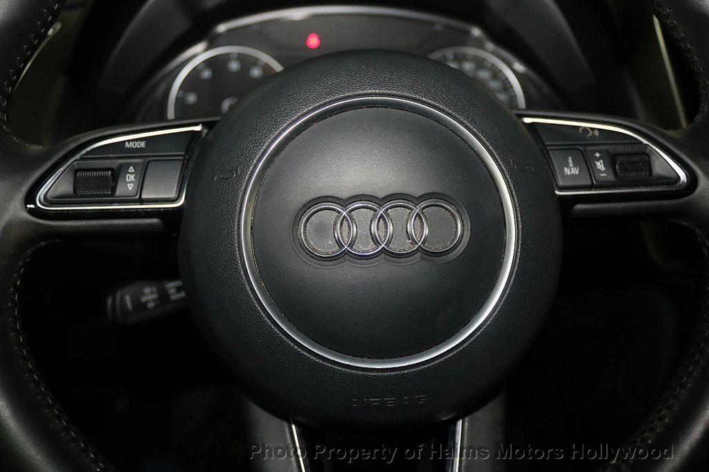 2015 Audi Q5 quattro 4dr 3.0T Premium Plus - 17907483 - 28