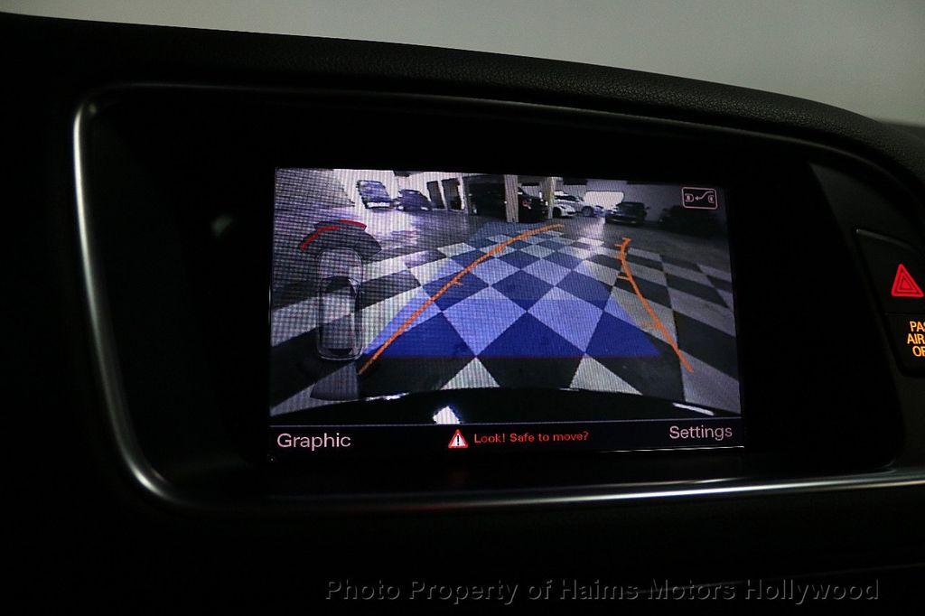 2015 Audi Q5 quattro 4dr 3.0T Premium Plus - 17907483 - 32