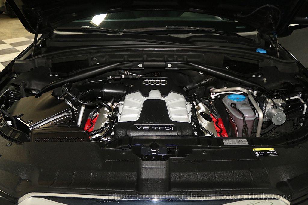 2015 Audi Q5 quattro 4dr 3.0T Premium Plus - 17907483 - 35