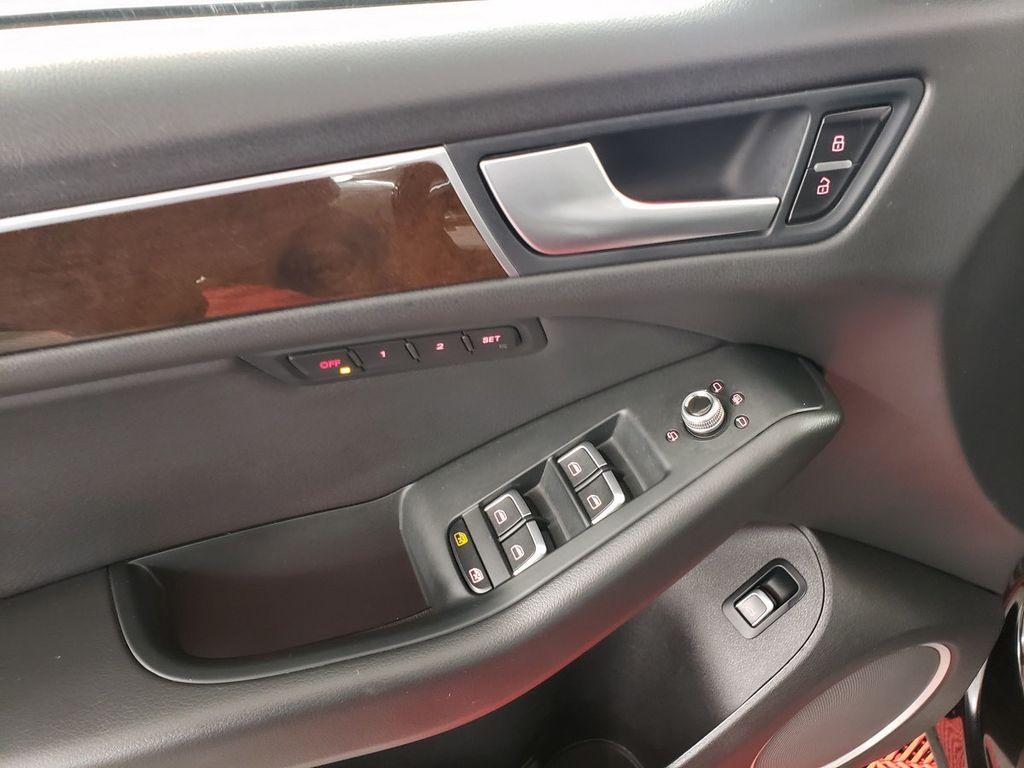 2015 Audi Q5 quattro 4dr 3.0T Premium Plus - 18373627 - 15