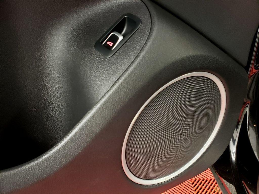 2015 Audi Q5 quattro 4dr 3.0T Premium Plus - 18373627 - 16