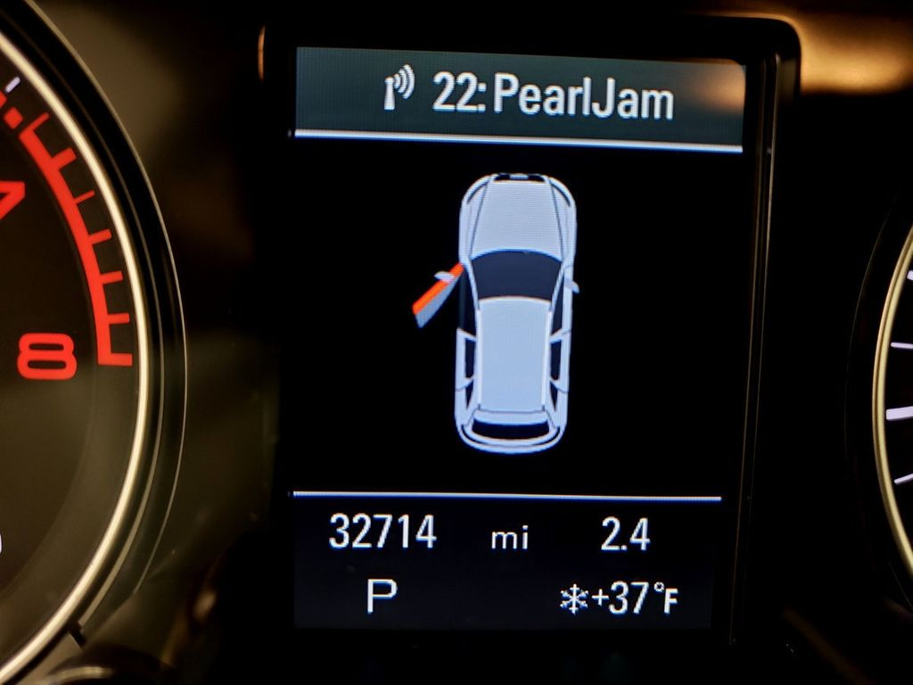2015 Audi Q5 quattro 4dr 3.0T Premium Plus - 18373627 - 21