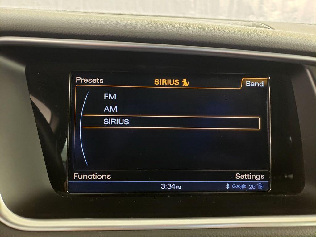2015 Audi Q5 quattro 4dr 3.0T Premium Plus - 18373627 - 25