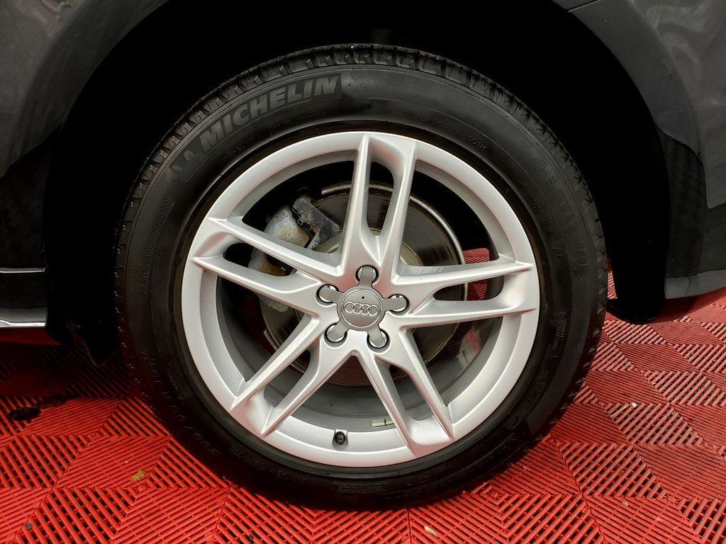 2015 Audi Q5 quattro 4dr 3.0T Premium Plus - 18373627 - 35