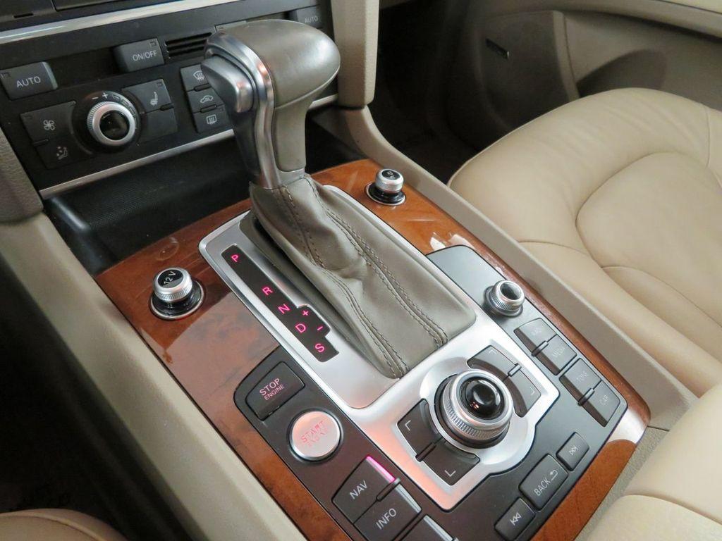 2015 Audi Q7 quattro 4dr 3.0L TDI Premium Plus - 18315453 - 10
